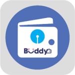 State Bank Buddy App free25rs Credit on Signup(Expired)