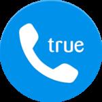 Unlist phone number from Truecaller