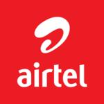 Free Airtel Internet latest Tricks January 2017(working)