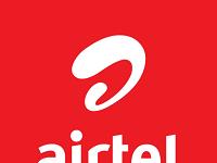 airtel balance transfer