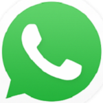 Whatsapp without Mobile number use email ID