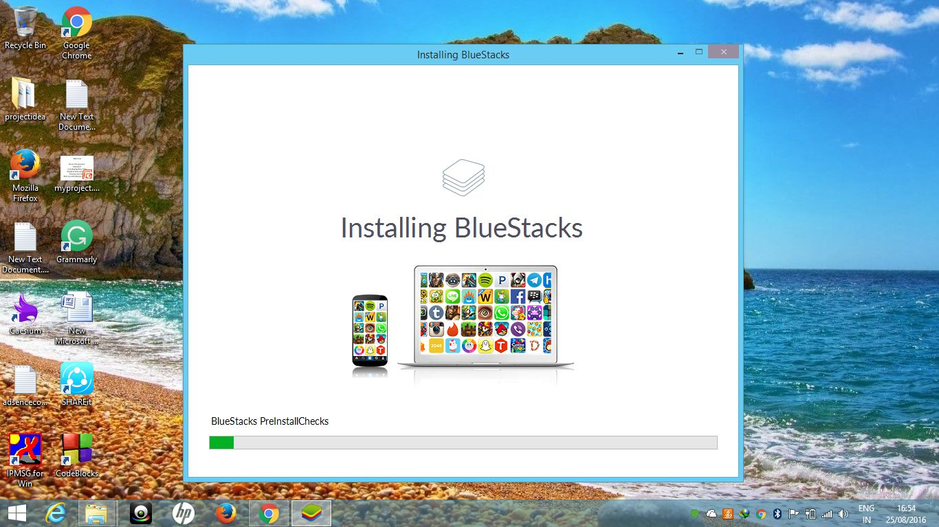 bluestacks (11)