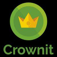 Crown it promo code