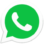 Download WhatsApp Plus Latest APK for android(2017)
