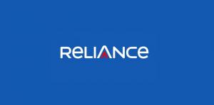 reliance balance check