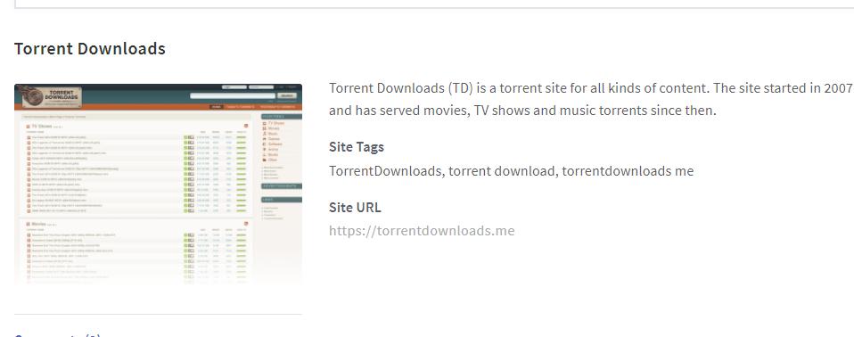 torrentdownload.me