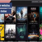 Top 20+ Best Free Movie Websites (July 2018)