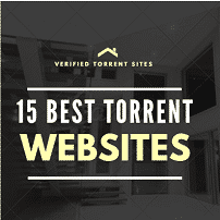 top torrenting sites october 2018