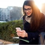 The Everyday Use of Technology and Its Advantages