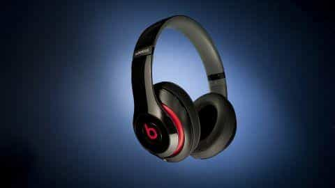 Image result for Headphones Features