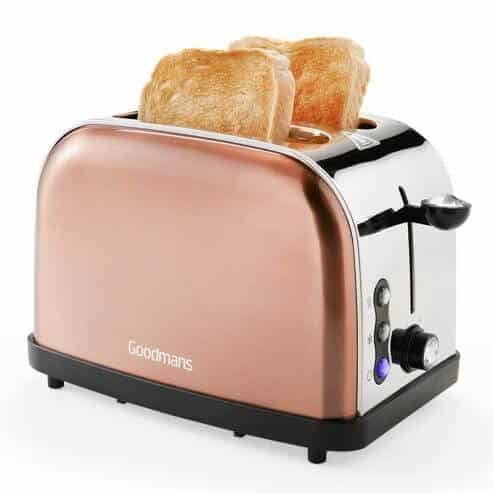 Image result for toaster